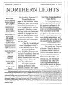 Northern Lights May 3, 1995 3(25)...