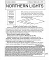 Northern Lights February 3 1998 1
