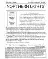 Northern Lights February 10,1998 1